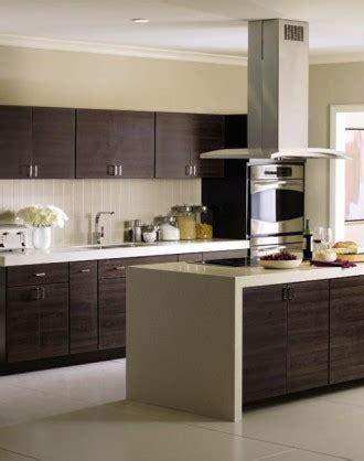 martha stewart living kitchen cabinets martha stewart living weston kitchen
