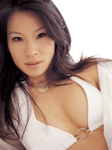 lucy photo lucy liu photo 111 of 341 pics wallpaper photo 123813