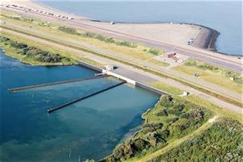 webcam grevelingen sportvisserij zuidwest nederland brouwerssluis g een