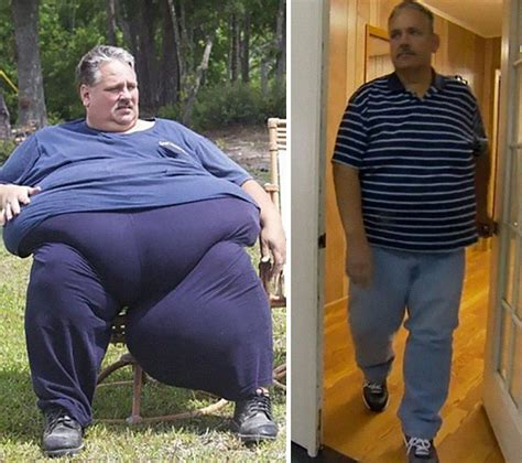 my 600 lb life before and after photos 26 unbelievable before after transformation pics from