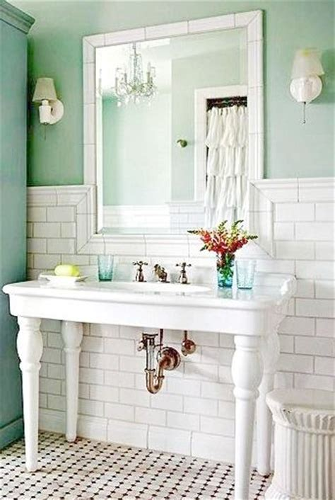 small country bathroom ideas 25 best ideas about small cottage bathrooms on pinterest