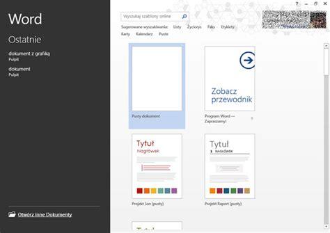 konwerter z pdf na word jak konwertować pdf do worda r 243 żne sposoby na pliki pdf