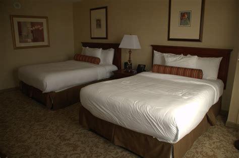 Monte Carlo Las Vegas Rooms by Monte Carlo Las Vegas Rooms