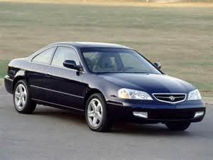acura cl wallpapers cool cars wallpaper