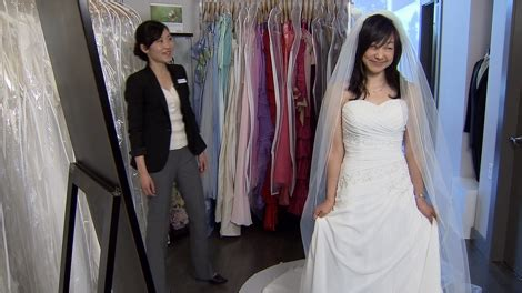Discount Wedding Dresses Ottawa by Wedding Dresses Wedding Dress Rental In Ottawa