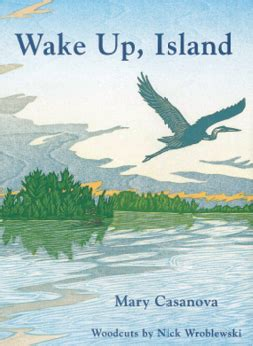 fawn island books up island northern wilds