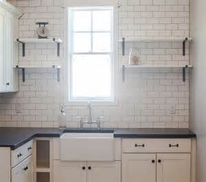 Pantry Sink Small Butler Pantry Sink Design Ideas