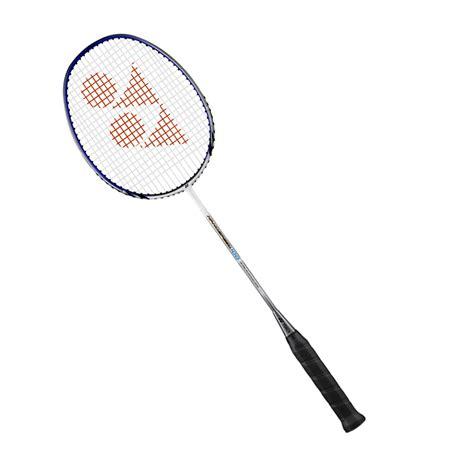 Raket Yonex Nanospeed 100 badminton racquet yonex nanospeed 100 insportline