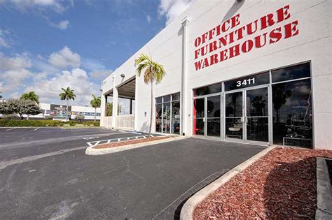 office furniture warehouse pompano about office furniture warehouse in pompano florida