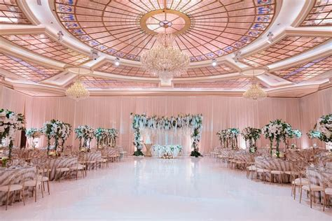 indoor outdoor wedding venues in los angeles taglyan cultural complex los angeles ca