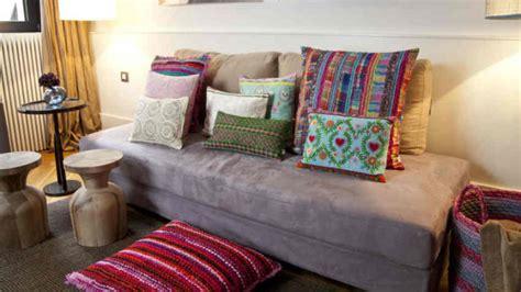 tappeti arabi tappeti berberi gioielli dal fascino esotico dalani e