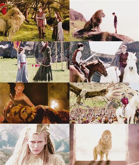 Name Of In Witch And Wardrobe by 207 Best Images About Narnia On Chronicles Of Narnia Popplewell And Voyage