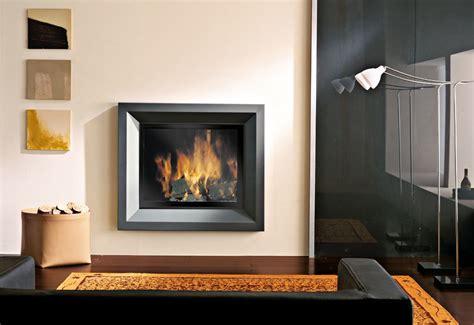 camino per riscaldamento caminetto moderno caminetti moderni da riscaldamento
