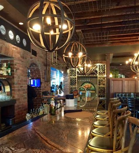 mill house brewery mill house bar picture of mill house brewing company poughkeepsie tripadvisor