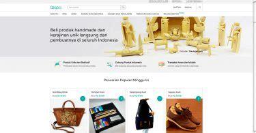 Produk Ukm Bumn Pakan Ikan Koi supermarket wirausaha dan bisnis kreatif ujungaspal