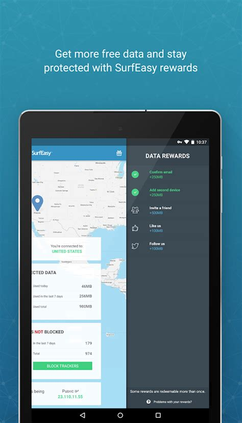android 4 1 apk surfeasy secure android vpn 4 1 0 apk android