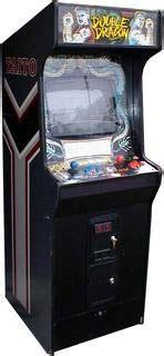 Katana Arcade Cabinet Doubles As A Jukebox And Computer 2 by Arcade Original Arcade
