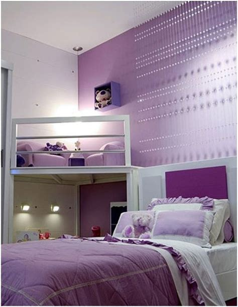 1000 ideas about purple bedrooms on bedrooms