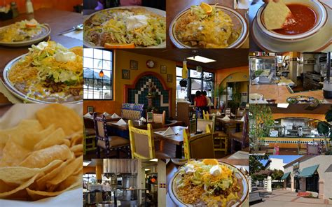 light lunch near me 100 restaurants near me lunch ideas near me arte