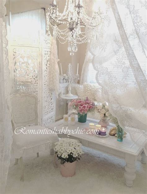 home decor blogs shabby chic 25 best ideas about shabby chic curtains on pinterest
