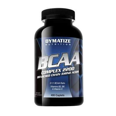 supplement b 6 bcaa supplement with b6 and vitamin c nicehair org