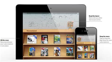 magazine layout design app digital magazine newsstands