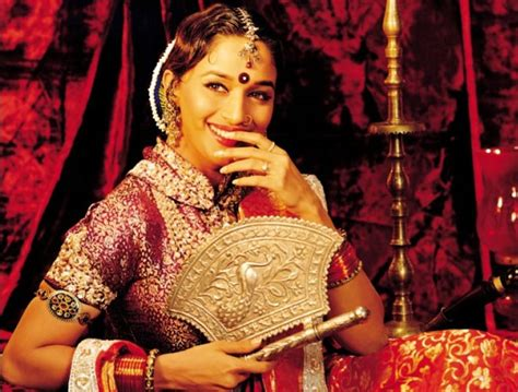 madhuri dixit movies top 10 madhuri dixit movies celebrities news india today