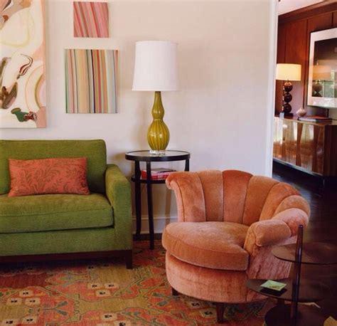 1930s living room 1930s living room fantastic furniture