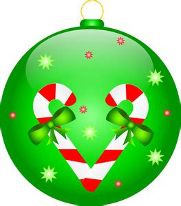 Clipart Christmas Ornaments   Clipart Panda - Free Clipart ... Free Christmas Ornaments Clip Art