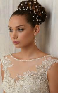 wedding hair 20015 sufficient wedding hairstyles 2015 hairstyles 2017 hair
