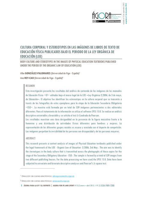 pdf libro de texto comisario adamsberg 5 bajo los vientos de neptuno para leer ahora pdf cultura corporal y estereotipos en las im 193 genes de libros de texto de educaci 211 n f 205 sica