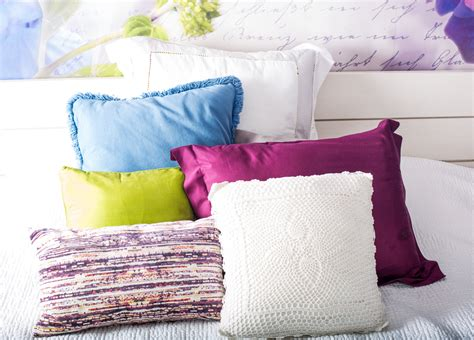 home design pillow reviews the perfect pillow reviews home design