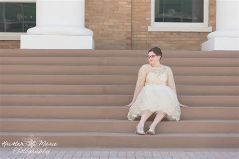 manatee county court house manatee county courthouse wedding jacqueline thomas ta wedding photographer