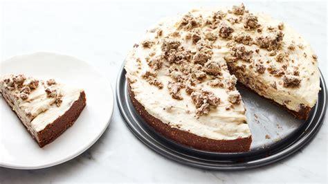 Laris Flavorah 2 3 Oz Cheesecake Flavor Essence For Diy 19 7 Ml no bake chocolate halva cheesecake of kosher