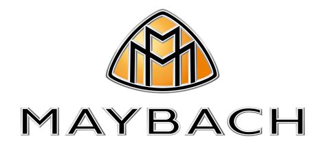 car mercedes logo maybach logo meaning and history models