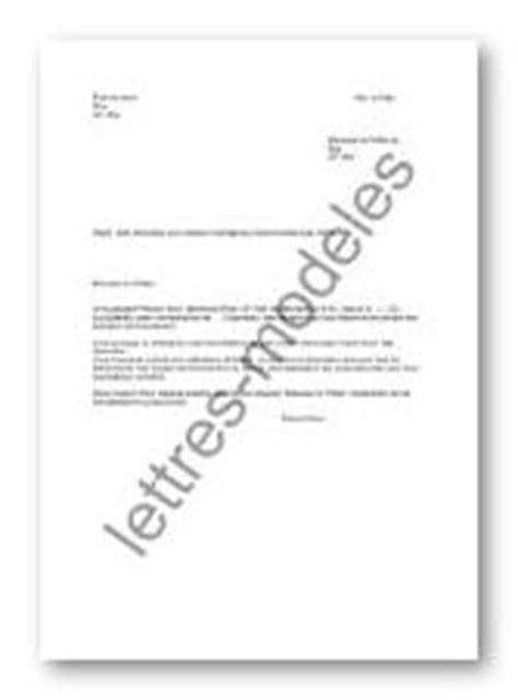 Exemple De Lettre De Demande D Aide Financière Pour étudiant Comment Rediger Un Lettre De Demande D Aide Financi 232 Re Parole D Experts