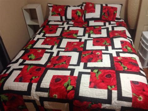 linda c alexis 4 over the top quilting studio 24 best images about my quilts on pinterest quilt the