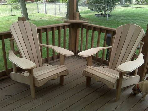 Pine Patio Furniture Why Choose Wood Patio Furniture