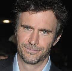 jack davenport young quotes by theresa rebeck a z quotes