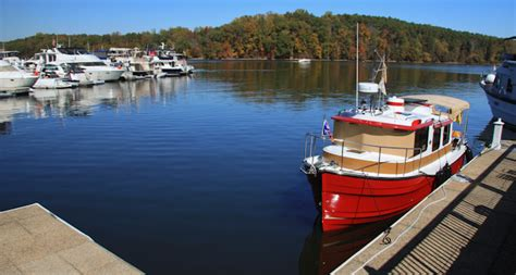 tow boat jobs in mobile al aglca fall rendezvous rogersville al great loop