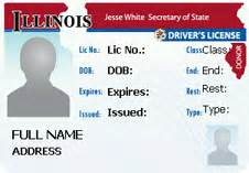 blank drivers license template c u immigration forum highway safety and mandatory