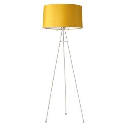 Metal L Shades Ikea by Floor L Modern Modern Shades Ikea Chrome Metal Inexpensive Floor Ls Stunning Inexpensive