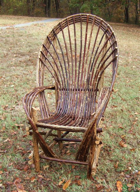Willow Chairs by Lewis And Associates Willow Tree Child S Chair