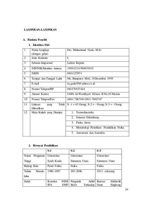 cara membuat jurnal fisika jurnal media pembelajaran fisika pdf jurnal teori