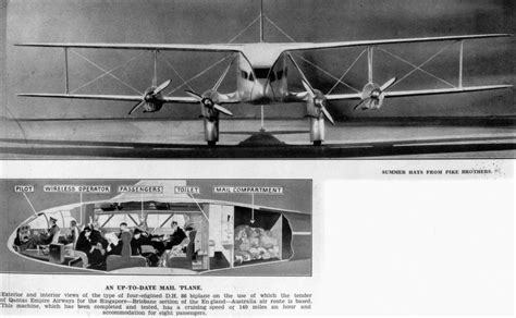 cross section plane file statelibqld 1 109500 cross section of an up to date