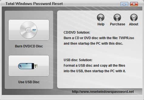 reset windows password knoppix windows password reset livecd rar
