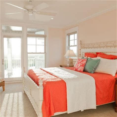 peach bedroom walls 1000 images about colors blush shell pink on pinterest