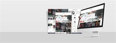 wordpress theme multiple layout homepage multiple layout keon themes