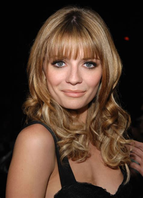 how do you style long bangs so they feather back 35 long hairstyles with bangs best celebrity long hair