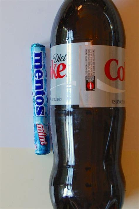 Diet Coke Detox by Best 25 Diet Coke Ideas On Diet Coke
